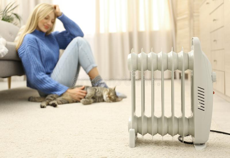 Buying the Best Heater for Your Workshop